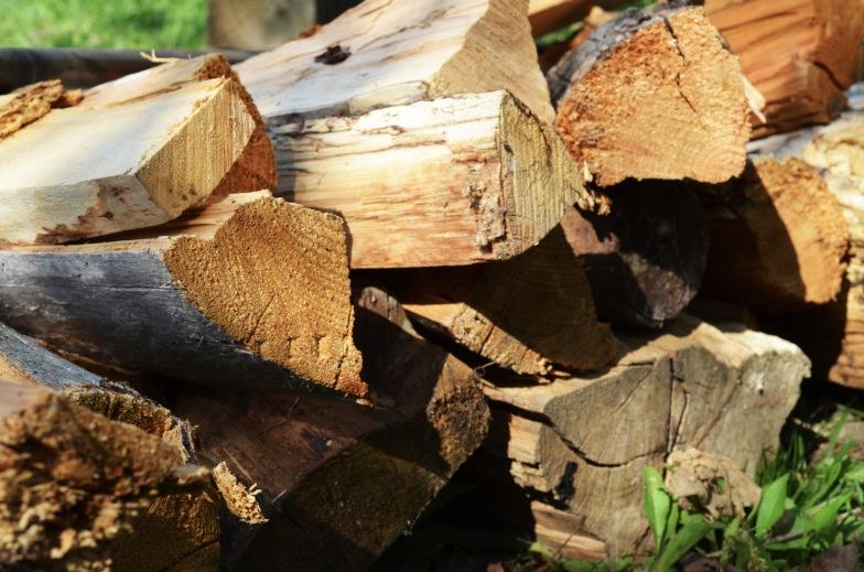 1-wood